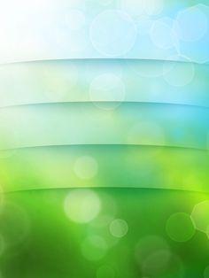 Greenpeace mini iPad