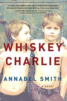 Whisey & Charlie by Annabel Smith. A finely crafted novel that keeps us reading because we care about the characters. It's a terrific book. –Graeme Simsion, New York Times bestselling author of The Rosie Project and The Rosie Effect Best Books To Read, I Love Books, Good Books, Big Books, Book Nerd, Book Club Books, The Book, Book Clubs, Reading Lists