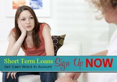 Short term loans can help you to get instant approval for up Toto AUD$1000.