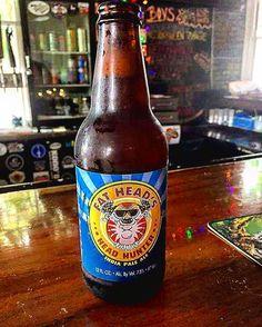 via Lisa Pope Smith on Facebook  #cerveza #instabeer #cerveja #craftbeer #beer #birra #bier #breja #bebamenosbebamelhor #cervejaespecial #beerstagram #cervejaartesanal #biere #cheers #beergasm #cervejasespeciais #cervejagelada #gruporockecervejaespecial #beers #instacerveja #beerlover #instabeerofficial #bière #untappd #ipa #beertography #beerlove #beeradvocate #cervejadeverdade #øl