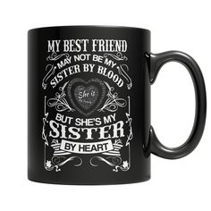 My best friend fo...  order here:http://familyloves.com/products/my-best-friend-forever-mugs?utm_campaign=social_autopilot&utm_source=pin&utm_medium=pin #dadgift #momgift #nativeamerican #dadquotes #fatherday #motherday