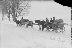 Old Romania – Adolph Chevallier photography – Romania Dacia Romania People, Wagon Trails, Old Photography, Moldova, Eastern Europe, Old Pictures, Historical Photos, Bellisima, Vintage Photos