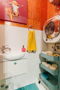 Ganhe uma noite no SUPER CENTRAL  - LOVELY APARTMENT - Apartamentos para Alugar em Budapeste no Airbnb!