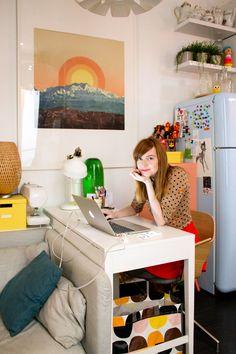 http://insidecloset.com/eleonore-paris-11eme/