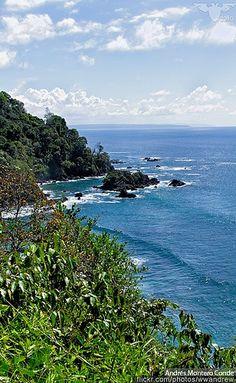 Weekend in Costa Rica - cute image