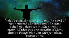 God's Handiwork - http://blog.peacebewithu.com/gods-handiwork/