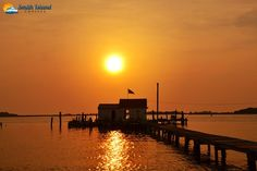 Welcome to Smith Island Cruises Maryland Smith Island, Delmarva Peninsula, Island Cruises, Chesapeake Bay, Vacation Spots, Day Trips, Maryland, Sunrise, Places To Visit