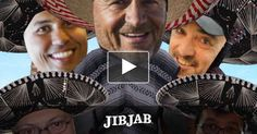 """Trade that Santa hat for a sombrero and fiesta the night away with four friends to the holiday classic """"Feliz Navidad!"""""""