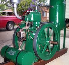 Image result for lister engines