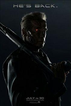 Terminator genisys-arnold
