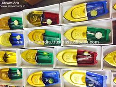 Pop Pop Boat with Candle Electronic Kits, Pop Pop, Boating, Office Supplies, Candles, Toys, Projects To Try, Activity Toys, Ships