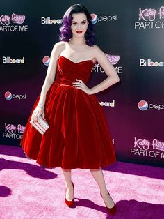 katy-perry-look-part-of-me