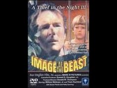 Image of the Beast (1981) A Thief In The Night Series 3rd of 4 in series - Full Movie FREE on YouTube (repinning as previous video deleted)