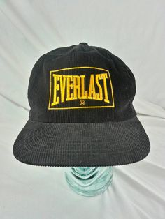 3970a1bbb30 Vintage 90s Newport Snapback Hat