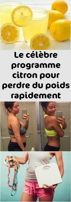 The best ways to Get rid of Saggy Skin On Stomach Tighten Stomach, Tighten Loose Skin, Fast Weight Loss, How To Lose Weight Fast, Skin Firming Lotion, Dieta Atkins, Skin Bumps, Extra Skin, How To Slim Down