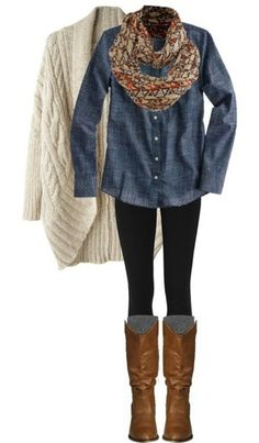 fall Thanksgiving outfit.jpg