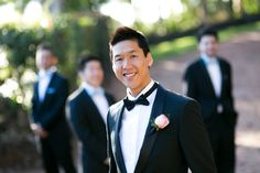 Eschol Park House, Macarthur Wedding Venue! Real wedding | Handsome Groomsmen | Shot by The Moments Chris Photography