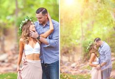 I think it is impossible to take a picture in Sedona that I don't love, but these two made my job so easy! Congratulations Kristina and Justin! The love you share is rare, don't take it for granted. You can see it through every image we captured! I hope I have provided you both with something that…