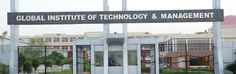 The Global Institute of Technology & Management is established in 2008 under the aegis of the Baljeet Singh Education Society (Regd.) to promote quality technical & management education of global standards in a world class environment. http://gitmgurgaon.com