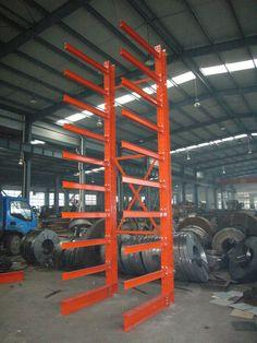 Industrial Storage Racks, Metal Storage Racks, Tool Storage, Storage Shelves, Used Pallet Racking, Warehouse Pallet Racking, Cantilever Racks, Steel Shelving, Steel Racks