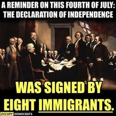 And let us not forget the enlightened ideas found there that are the basis of our government. Declaration Of Independence, Atheist, How I Feel, Social Justice, Thought Provoking, We The People, Equality, Donald Trump
