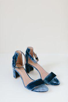 Mae Stier New York Wedding Photographer // Madewell Wedding Shoes
