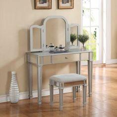24 best bedroom images makeup vanities dressing tables mirror rh pinterest com
