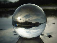 Predictions for the 2014 Housing Market? READ MORE: http://social.investmentpropertyexperts.com/predictions-for-the-2014-housi-383451740.html