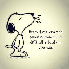 i like Snoopy and the words, a great combination! Great Quotes, Quotes To Live By, Me Quotes, Motivational Quotes, Funny Quotes, Inspirational Quotes, Humor Quotes, Wisdom Quotes, Funniest Quotes
