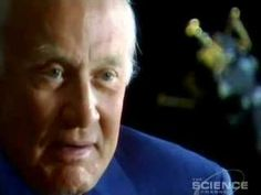 Not ghosts but didn't now where to pin it. Buzz Aldrin Talks About UFO during Apollo BUZZ ALDRIN one of three men that was on the first apollo mission, certainly not a fool . Aliens And Ufos, Ancient Aliens, Alien Facts, Alien Videos, Alien Theories, Apollo Missions, Buzz Aldrin, Mystery Of History, Apollo 11