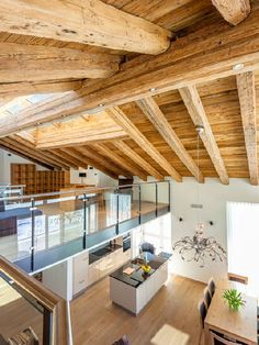 Lighting for beamed ceiling except direct lights up toward ceiling lighting for beamed ceiling except direct lights up toward ceiling not down toward floor colorado home bedroom pinterest beams ceiling and ceilings aloadofball Images