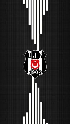 - Best of Wallpapers for Andriod and ios Mario Gomez, Xiaomi Wallpapers, Black Eagle, Most Beautiful Wallpaper, Great Backgrounds, Football Wallpaper, Cool Walls, Lululemon Logo, Background Images