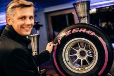 Exklusiv für Fahrer und Teams von Europas aufregendster Rennserie. Pirelli präsentiert für die Saison 2020 Pirelli P Zero, Rally, Pirelli Tires, World Cup