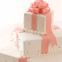 アニヴェルセル 白壁の結婚式情報|楽天ウェディングの結婚式準備・式場探し