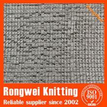 aluminum shade net, aluminum shade net direct from Changzhou Rongwei Textile Co., Ltd. in China (Mainland)  www.czrongweiknit.en.alibaba.com  E-mail:rwaluminet2@outlook.com  +86+15295026513