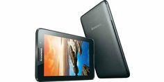 """Το webbath.gr σε συνεργασία με το e-contest.gr διοργανώνει διαγωνισμό με δώρο 2 Tablet Lenovo IdeaTab A3500 7""""Λήξη διαγωνισμού: 30/01/2015 - 23:59"""