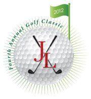 Friday, April 27, 2012  11:00 AM - 5:30 AM  Junior League of Boca Raton 4th Annual Golf Classic  Where: Broken Sound Club of Boca Raton, 2401 Willow Springs Drive, Boca Raton, FL 33496  https://www.facebook.com/events/324558630937750/