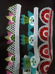 Needle Lace, Diy And Crafts, Quilts, Blanket, Sewing, Crochet, Pattern, Craft, Sewing Needles