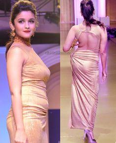 32 Hottest HD Photos of Alia Bhatt - Hottest & most enjoyable actresses photos Bollywood Actress Hot Photos, Indian Bollywood Actress, Bollywood Girls, Beautiful Bollywood Actress, Most Beautiful Indian Actress, Bollywood Celebrities, Beautiful Actresses, Hindi Actress, Hot Actresses
