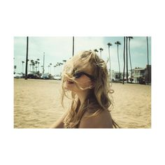 ❤ liked on Polyvore featuring pictures, people, backgrounds, photos and fotos