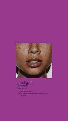 lockscreen purple Mood Wallpaper, Tumblr Wallpaper, Wallpaper Quotes, Wallpaper Backgrounds, Iphone Wallpaper, Aesthetic Words, Aesthetic Photo, Aesthetic Pictures, Pretty Words