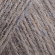 clay Rowan Felted Tweed DK 22/30 50g 175m £7.25