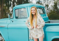 Lauren Conroy Photography, Senior Portrait Photography, Senior Girl photography inspiration