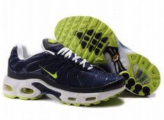 pretty nice 425af 9f6c6 Nike TN Requin Homme,basket nike tn pas cher,nike shox noir - http. Air Max  ...