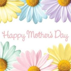 Happy Mothers Day Quotes From Son & Daughter : QUOTATION – Image : As the quote says – Description Happy mothers day cards 2017 for mom from daughter son. This is dedicated to all moms, wives, sisters, daughters. Happy Mothers Day Sister, Happy Mothers Day Images, Happy Mother Day Quotes, Mother Day Wishes, Funny Mothers Day, Mom Day, Mother Quotes, Mothers Day Cards, Mothers Love