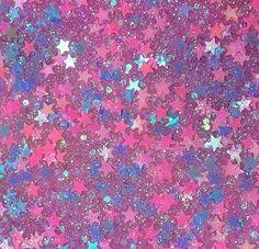 #glitter #wallpaper #star #stars #étoile #paillette #facebook