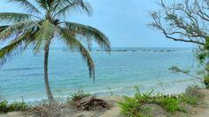 Mas que un paraíso / Piscina Natural magictourcolombia.com #wetakeyouthere