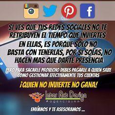 #gestion #agenciasmm #medellin #bogota #riodejaneiro #saopaulo #lima #quito #caracas #panama #costarica #guatemala #puertorico #cartagena #cali #barranquilla #mexico #latinoamerica #riodejaneiro #colombia #miami #republicadominicana