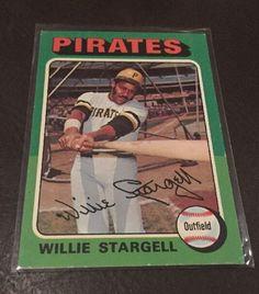 7cccae81218 38 Best Original Topps Baseball and Football Cards images | Baseball ...