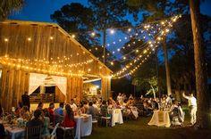 Cypress M Ranch Punta Gorda Florida Live Love Breathe Weddings